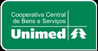 Unimed Cooperativa Central de Bens e Serviços
