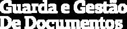 guarda-e-gestao-de-documentos-unimed-central-de-bens-e-servicos-destaque